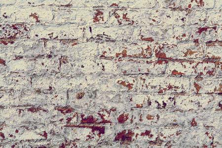 textures: Bemalte Steine