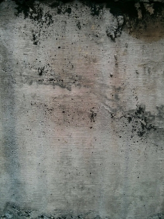 wear: Wear and tear of cement background textures
