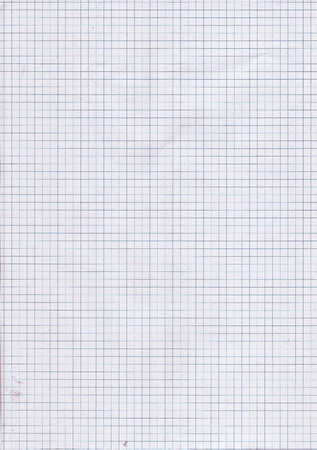 Classic Graph Paper photo