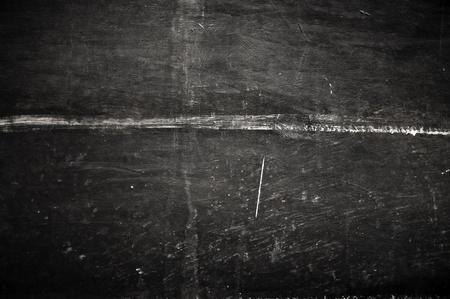 gebrannt: Sch�ne Schmutzbeschaffenheit Hintergrundbild f�r Ihren Entw�rfen Lizenzfreie Bilder