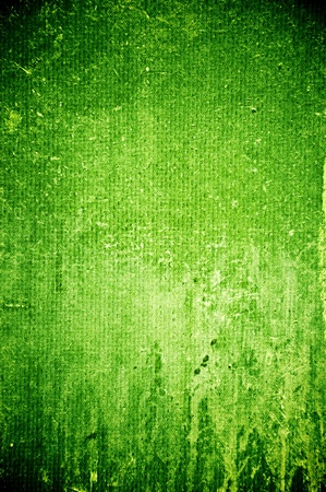 Beautiful grunge texture background image for your designs Stock Photo - 10836488