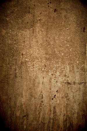 burned paper: Beautiful grunge texture background image for your designs