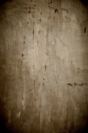 Beautiful grunge texture background image for your designs Stock Photo - 10836500