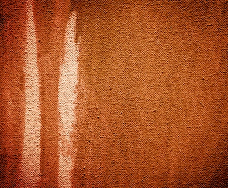 gold textured background: Beautiful grunge texture background image for your designs