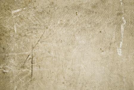 dark beige: Beautiful grunge texture background image for your designs
