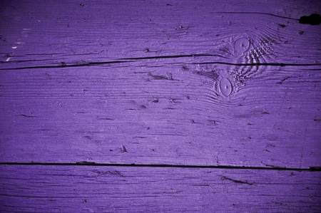 Purple grungy texture of an old Turkish door Stock Photo - 12297299