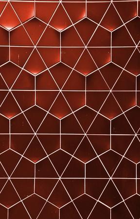 Luxury Tiles Background photo
