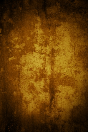 Beautiful grunge texture background image for your designs photo
