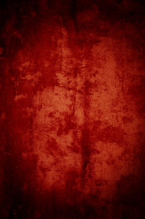 Beautiful grunge texture background image for your designs Stock Photo - 13620636