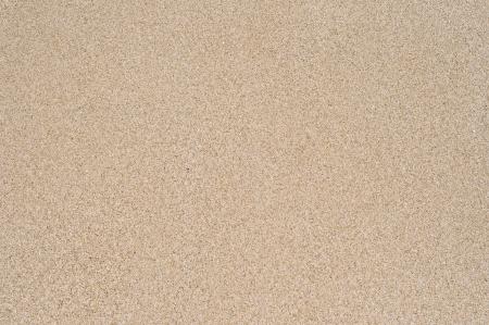 Plain sand texture Stock Photo - 16725480
