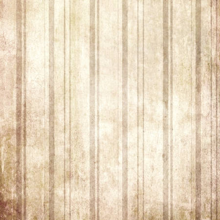 Detailed grunge background with many textures combined Stock Photo - 16104308
