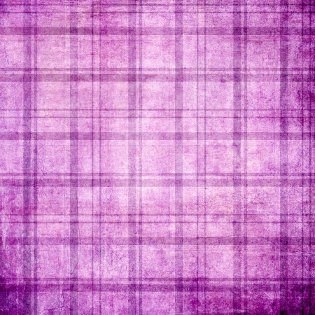 Detailed grunge background with many textures combined photo