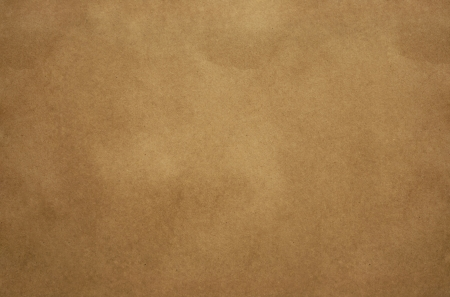 Blank craft paper texture background image Stock Photo