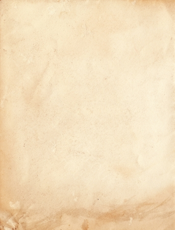 sketch book: Vintage texture background