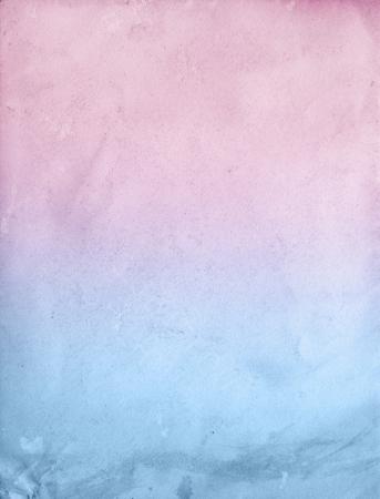 purple grunge: Vintage texture background