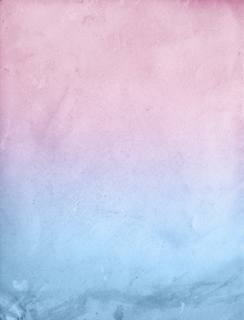 blue gradient: Vintage texture background