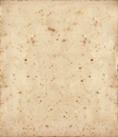 Vintage texture background photo
