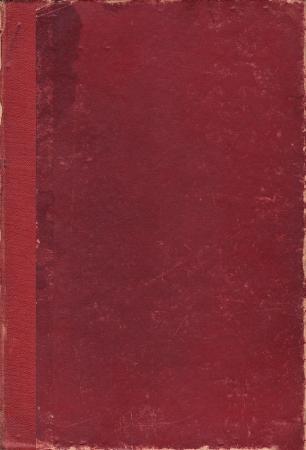 Vintage texture background Stock Photo - 16713707