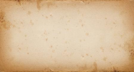 books on a wooden surface: Vintage texture background
