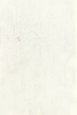 Vintage texture background Stock Photo - 16707526