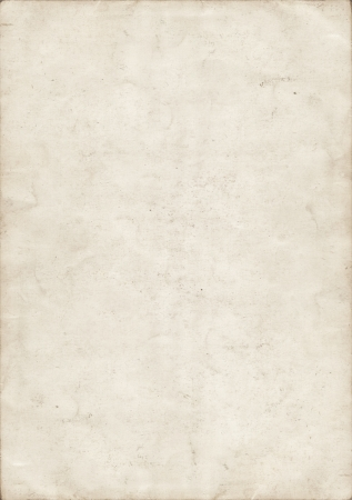 wrinkled paper: Vintage texture background