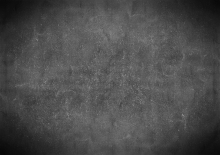 burnt edges: Vintage texture background