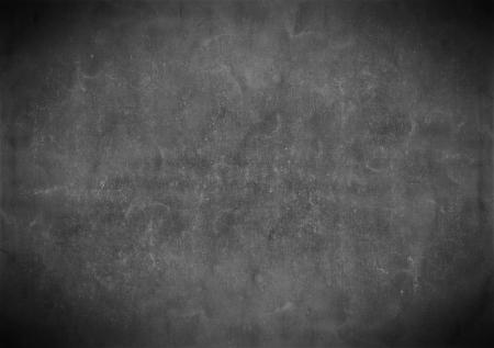 dark gray: Vintage texture background