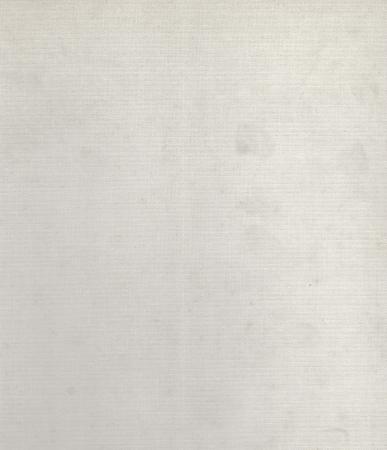 crumpled sheet: Vintage texture background