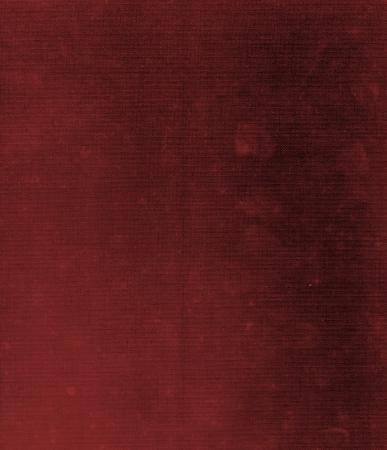 Vintage texture background Stock Photo - 16713699