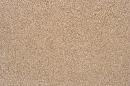Plain sand texture Stock Photo - 18887858