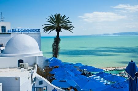 sidi bou said: Sidi Bou Said Tunisia