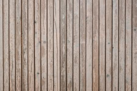 rayas de colores: Los paneles de madera de fondo Foto de archivo
