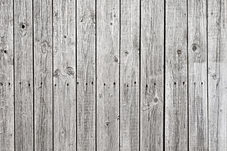 木製パネルの背景