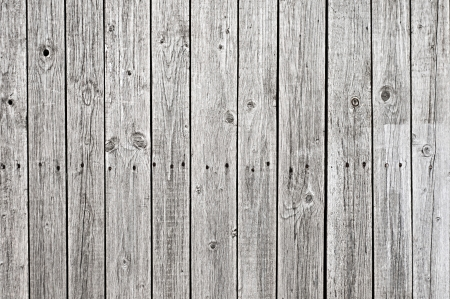 grain: Wooden panels background