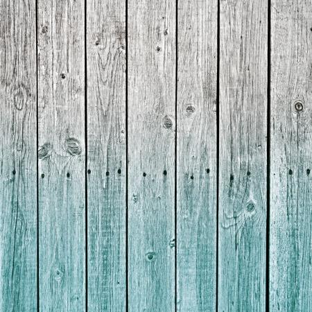uñas pintadas: Los paneles de madera de fondo Foto de archivo