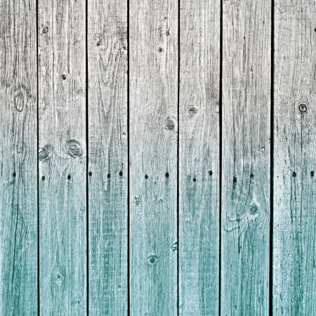 Wooden panels background photo