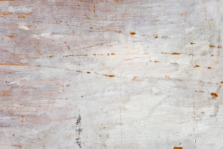 Detailed texture background of painted canvas Stock Photo - 25715198