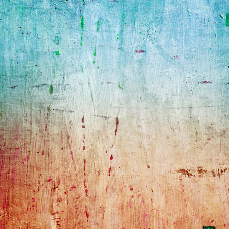 Detailed texture background of painted canvas Stock Photo - 25715202