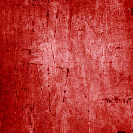 brushstrokes: Detailed texture background of painted canvas