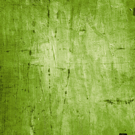 Detailed texture background of painted canvas Stock Photo - 25715212