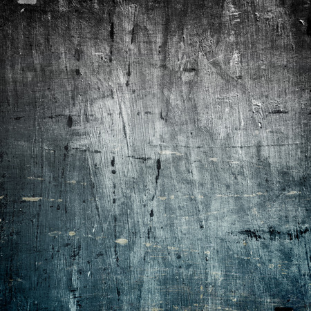 Detailed texture background of painted canvas Stock Photo - 25715217