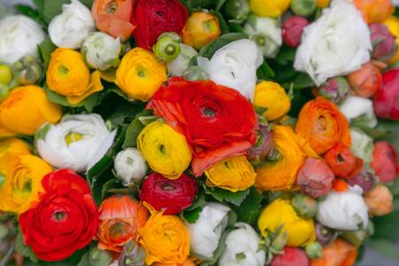 Rose Bouquet photo