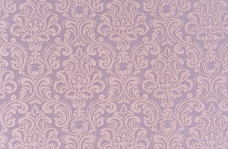 Damask wallpaper background Stock Photo - 27304541