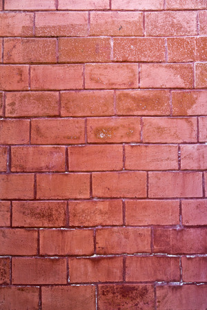 clair: Brick wall texture background Stock Photo