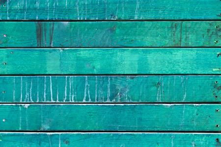 Wooden panels  photo