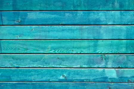 distressed wood: Wooden panels Stock Photo