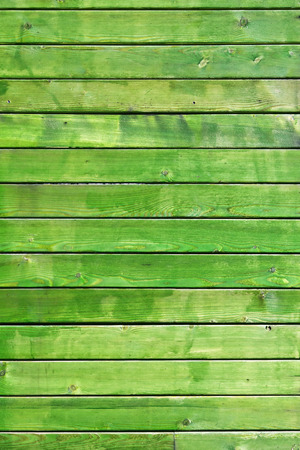 Wooden panels Stock Photo - 27158495