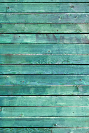 oak wood: Wooden panels  Stock Photo