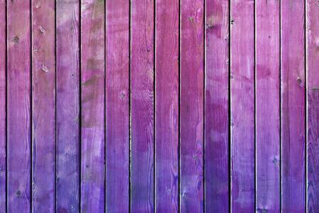 Wooden panels  Banco de Imagens
