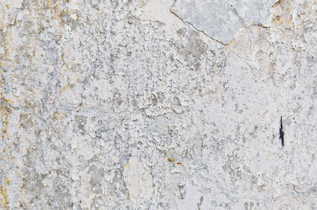 immaculate: Grunge wall texture Stock Photo